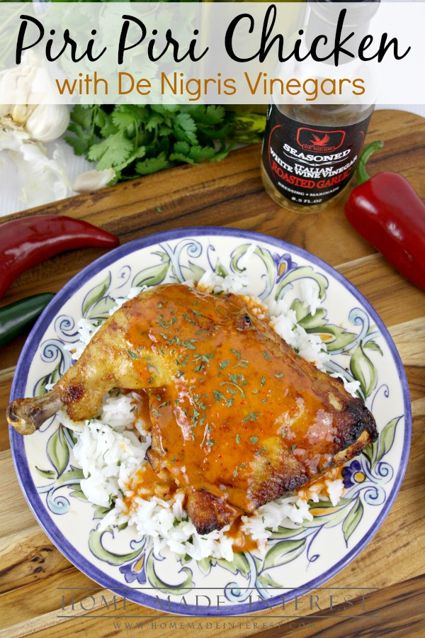 Piri-Piri-Chicken-with-De-Nigris-Vinegars_pinterest1