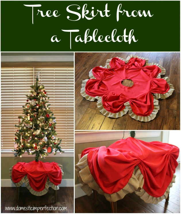 10 DIY Christmas Decorations