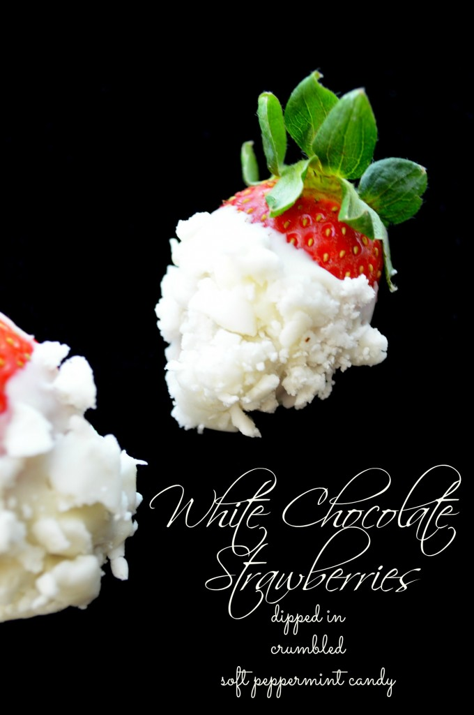 White-chocolate-strawberries-dipped-crumbled-soft-peppermint-candy-2-680x1024