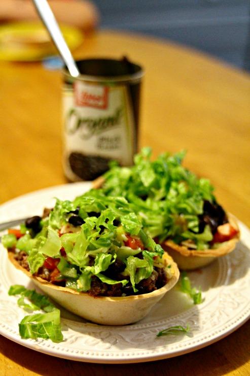 black-bean-taco-bowls-libbys-dinnerdilemma