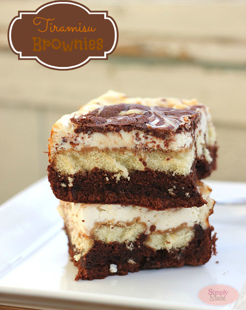 c-Tiramisu-Brownies1
