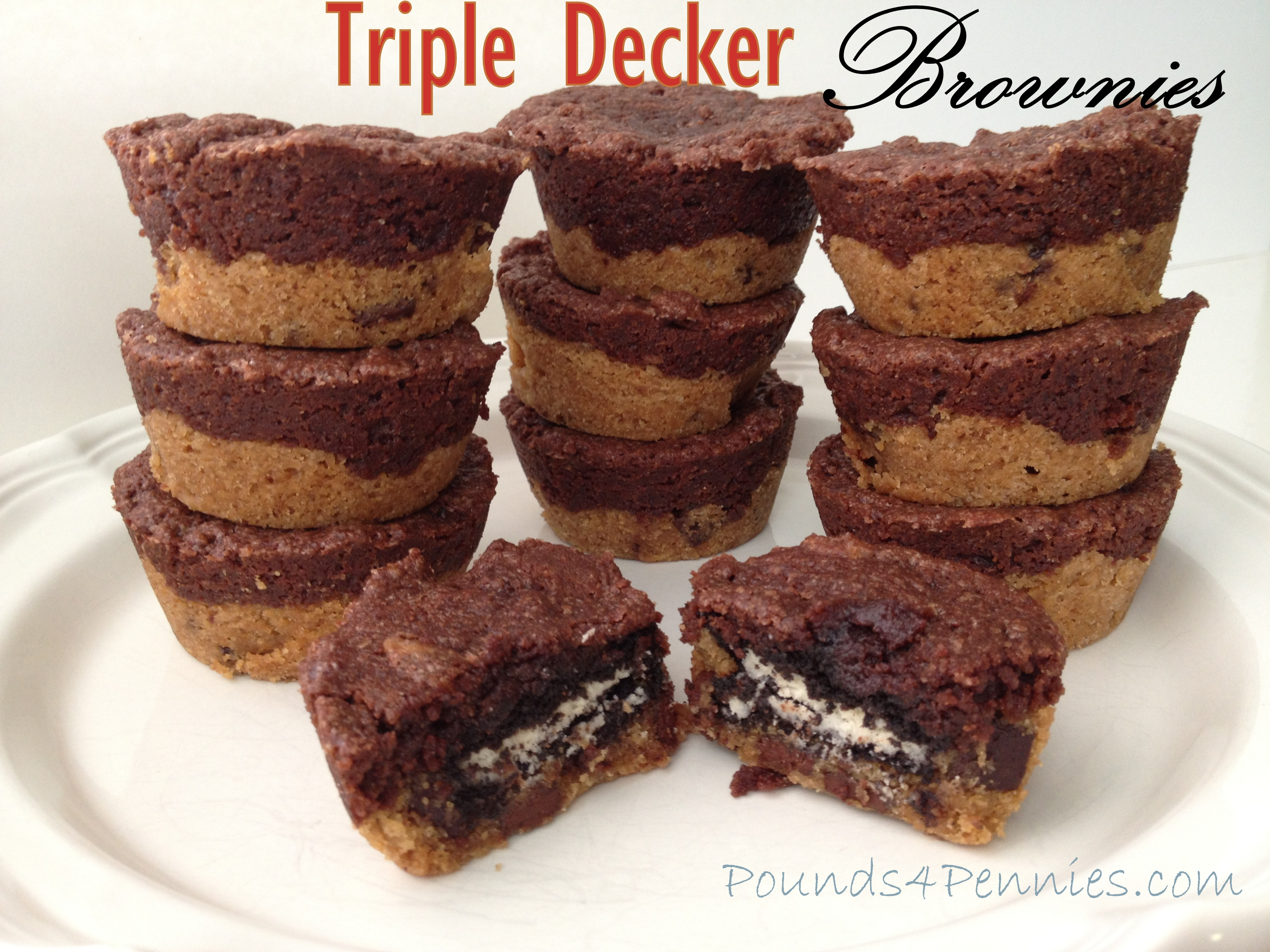 c-Triple-Decker-Chocolate-Brownies