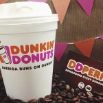Drink Coffee And Earn Rewards With The DD Perks Card #sponsored #DDPerks #MC
