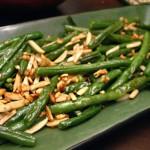 green-beans-almondine-2