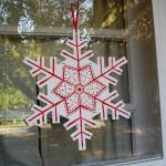 scandanavian-snowflake3