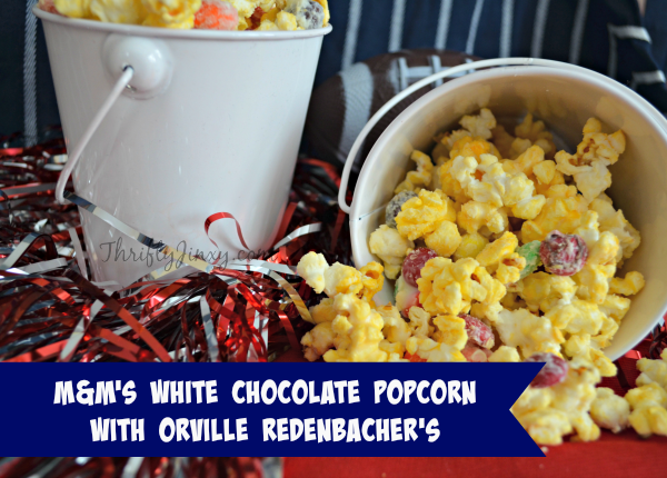 MMs-White-Chocolate-Popcorn-Recipe-with-Orville-Redenbachers-Popcorn