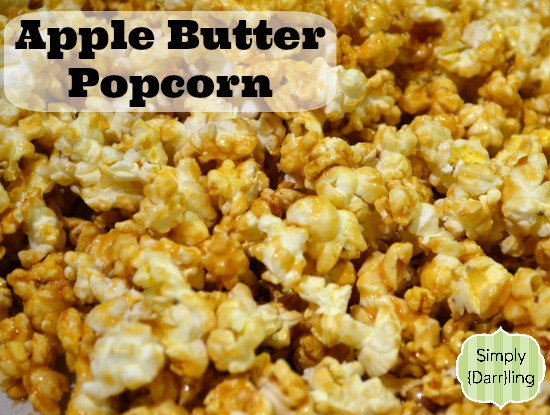 apple_butter_popcorn