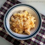 Crock Pot Buffalo Chicken And Potatoes Recipe
