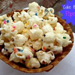 10 Yummy Popcorn Recipes For Snack Lovers
