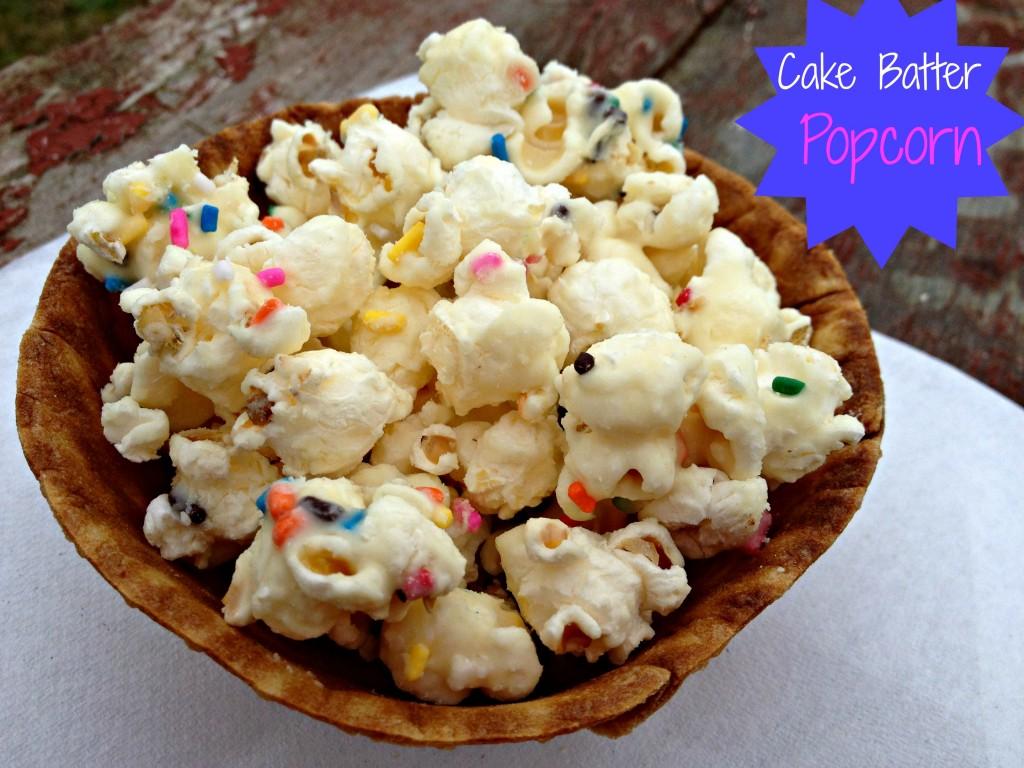 cake-batter-popcorn-1024x768