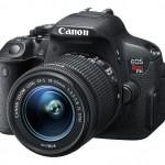 Canon Rebel at Best Buy #HintingSeason #sponsored #CanonatBestBuy