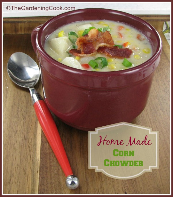 Slow Cooker Fish Chowder Food Network