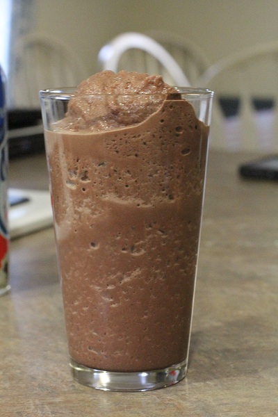 diy-frozen-hot-chocolate-ready-to-drink