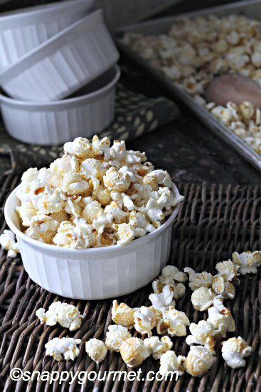 easy-salted-butterscotch-popcorn-3a-wm
