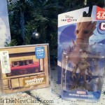 Guardians of the Galaxy Stocking Stuffer Ideas #ad #cbias #OwnTheGalaxy
