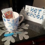 hot cocoa stand 3
