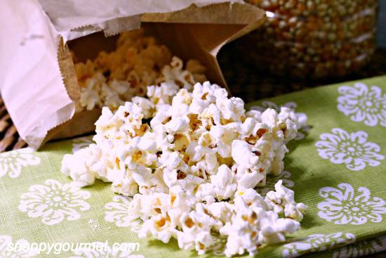 italian-brown-paper-bag-popcorn-3a-wm