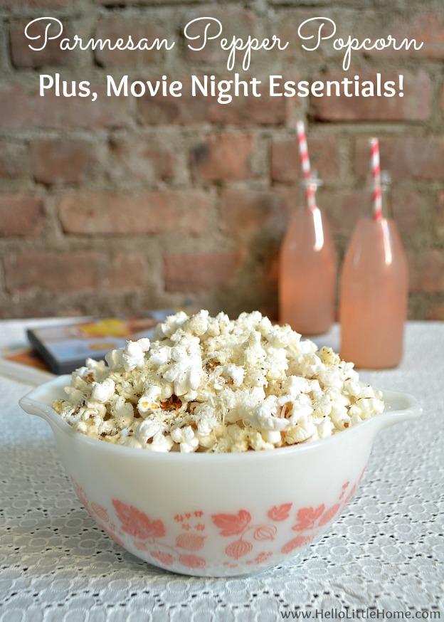 parmesan-pepper-popcorn