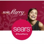 Finish Off Your Christmas List At Sears And Save