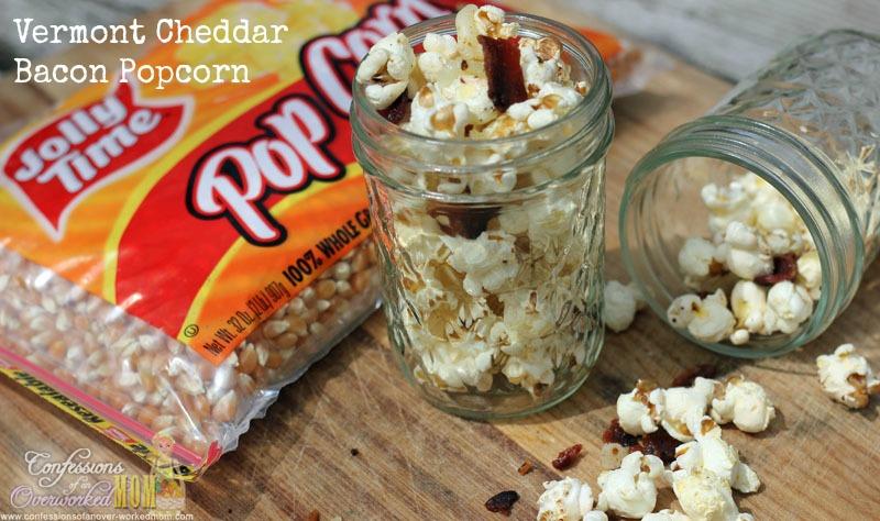 vermont-cheddar-bacon-popcorn-recipe