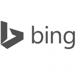 Get rewarded with the Bing Rewards Program