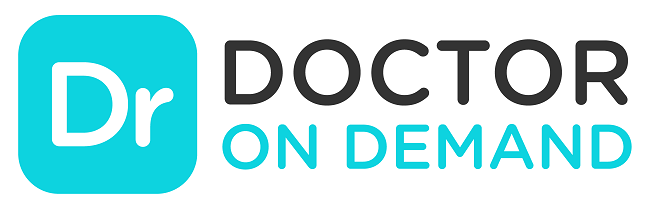 Visit a doctor from the comfort of your home with Doctor on Demand