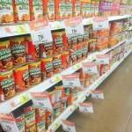 Walmart Rollback: Chef Boyardee