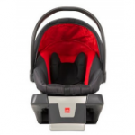 Win A $500 Babies R Us Gift Card {US 4/17}