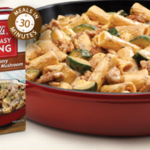 Save 75 Cents On Cambell's Soup For Easy Cooking #weeknighthero #ad