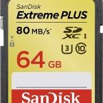 Why You Need A SanDisk MicroSD Memory Card