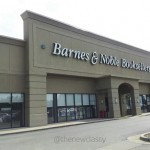 Save 5% On School Supplies With The Barnes and Noble MasterCard #ad #BNSchoolSavings