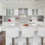 5 Tips For Updating Your Kitchen On A Budget
