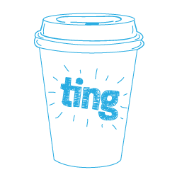 Looking To Save Cash On Your Phone Bill? Check Out Ting #sponsored