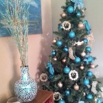 Caribbean Christmas Decoration Ideas For The Home