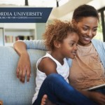 Is Concordia University Wisconsin's Online School Right For You? #ad #CUWinspire