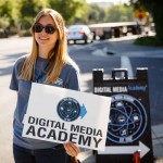 Save $50 Off Digital Media Academy STEM Summer Camp: Register By 5/31 #sponsored @DMA_org