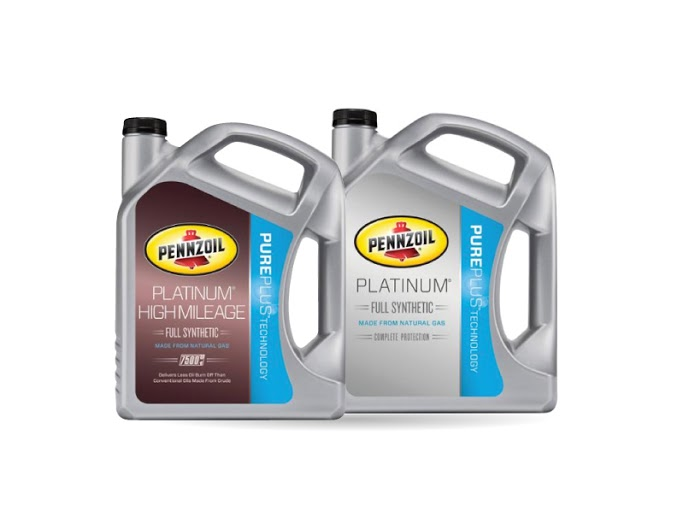 Pennzoil Platinum Products Currently On Rollback At Walmart #cbias #ad #DotComDIY