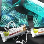 Mom and Daughter Gym Bag Essentials #cbias #ad #SnackandRally