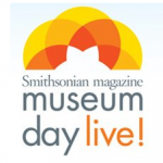 Learn How To Get Your Museum Day Live! Free Museum Tickets