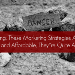 Effective Marketing Strategies That Are Affordable And Addictive #sponsored