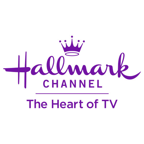 Hallmark Channel: Every Christmas Has A Story Premieres 11/12