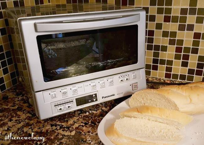 The Best Meat Loaf Sandwich Recipe