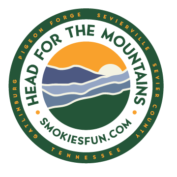 The Great Smoky Mountains Are Open For Business