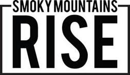 Smoky Mountains Rise Telethon Raises Nearly $9 Million And Counting