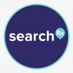 How To Save Money On Prescriptions With SearchRx.com