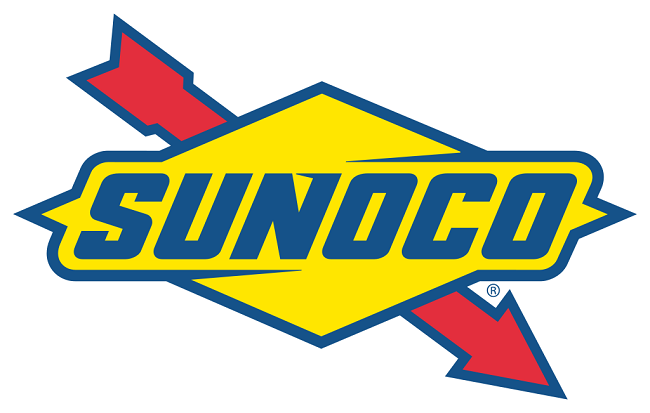 Enter To Win $25 Or $5,000 In Sunoco Gas! US Ends 8/31 [sponsored]