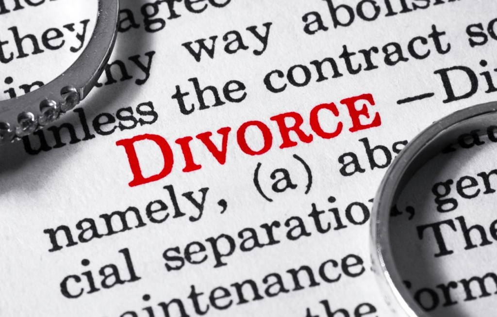 11 things to do when going through a separation or divorce solutioingenieria Images