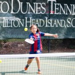 Hilton Head Fitness Tips: Ways To Stay Active On Vacation