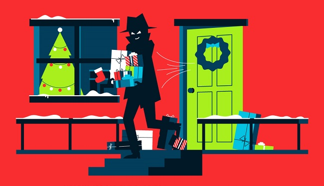5 Burglary Prevention Tips For The New Year