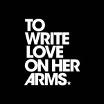 "TWLOHA 11th Annual ""Valentine's Day Doesn't Have To Suck"" Twitter Chat 2/14 #TWLOHAVDay"